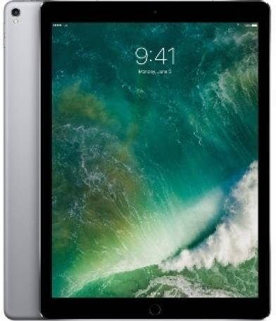 Apple iPad Pro 12.9 (2017) Wi-Fi