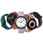 Samsung отлага въвеждането на ЕКГ функцията в Galaxy Watch Active2