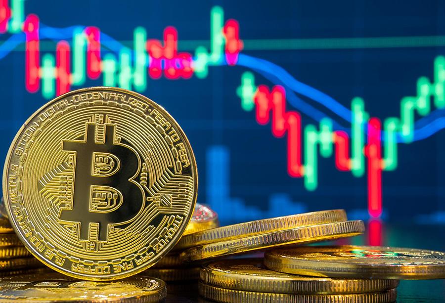 Светът след манията Bitcoin - Новини | Mobile Bulgaria