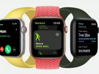 Telenor ще предлага Apple Watch Series 6 и Watch SE