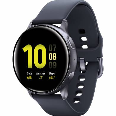 Samsung Galaxy Watch Active2 Aluminum 44mm