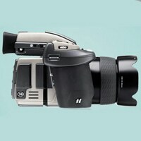 Hasselblad H2D-39