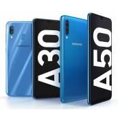 Galaxy A30s и A50s преминаха сертификация през Wi-Fi Alliance