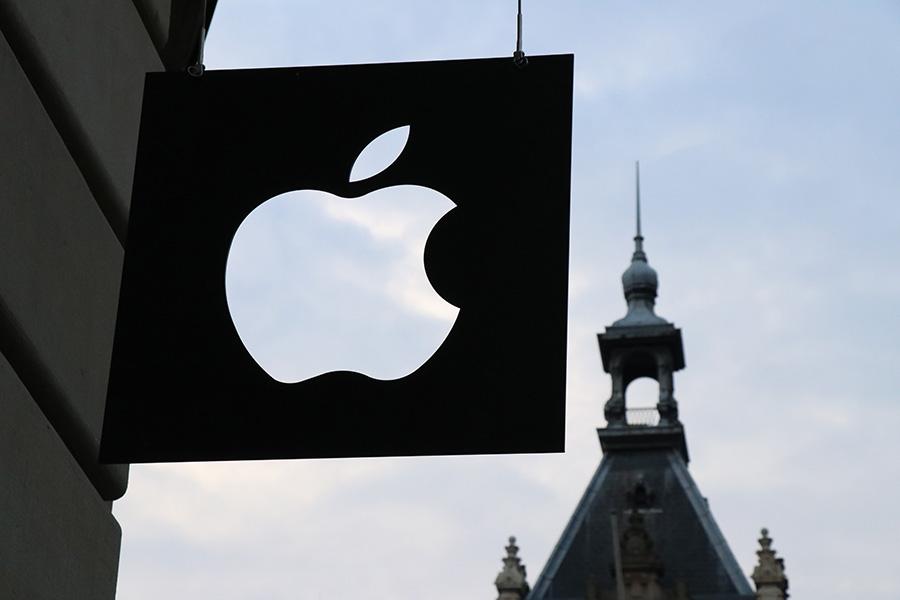 Apple готовит 4G-версию iPhone 12, которая дебютирует в следующем году