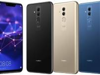 Honor 8X и Huawei Mate 20 lite получават Android 9 Pie