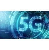 Китай ще инвестира 131 милиарда долара в 5G мрежи