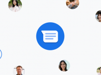 Google въвежда end-to-end криптиране в RCS през Android Messages