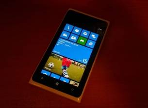 Microsoft пусна SDK за Windows Phone 7.8