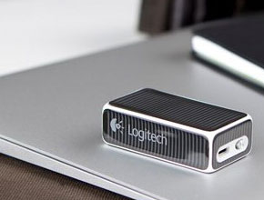 4c3ca1a5d56 Изложението CES 2012 започва след броени дни, но компаниите вече започнаха  да ни изненадват с новите си продукти от областта на потребителската  електроника.