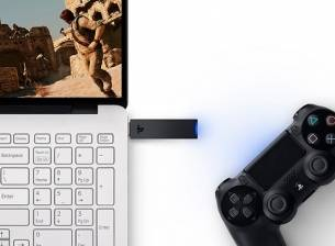 Sony пуска услугата PlayStation Now и за Windows