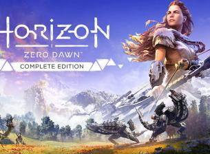 Horizon Zero Dawn за PC излиза на 7 август