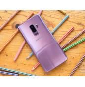 Samsung добавя нощен режим за снимане и при Galaxy S9 и S9+