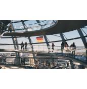 Германските оператори са шокирани от цената на 5G честотите