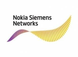 Nokia и Siemens търсят купувач за Nokia Siemens Networks