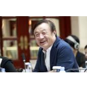 Huawei се готви да достави 270 милиона смартфона през годината