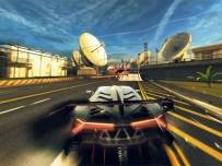Gameloft представи Asphalt 8: Airborne и Brothers in Arms 3