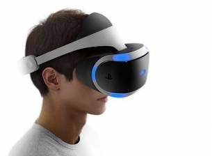 Системата PlayStation VR с по-достъпна цена