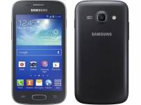 Samsung Galaxy Ace 3 залага на Android 4.2