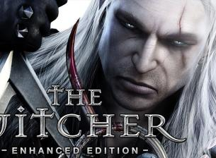 Можете да вземете The Witcher: Enhanced Edition безплатно