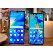 Huawei P30 и P30 Pro предлагат повече и снимат още по-добре (Видео)