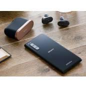 Започнаха продажбите на Sony Xperia 5 в България