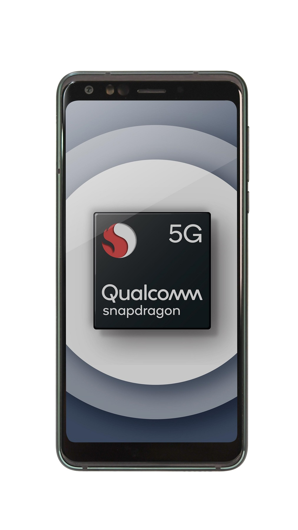 Qualcomm с нови 5G решения