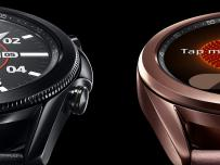Samsung Galaxy Watch4 и Active4 ще използват Wear OS