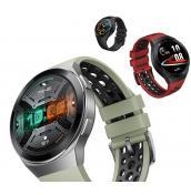 Huawei Watch GT 2e е по-спортен вариант на Watch GT 2