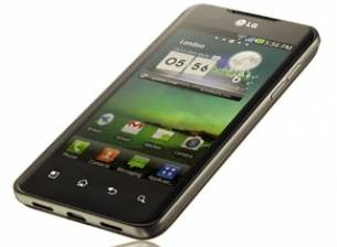 Android 4.0 ще достигне до LG Optimus 2X, Optimus Black и Optimus 3D