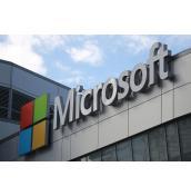 Хакери използват активно нова уязвимост в Windows