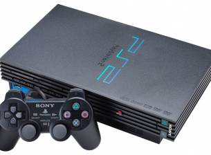 PlayStation 2 стана на 20