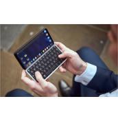 Planet Computers подготвя нов смартфон с хардуерна клавиатура